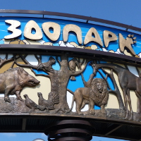 zoopark_1